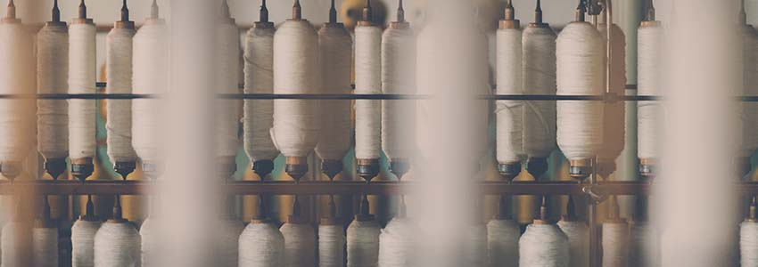 textile_auxiliaries_fibre_finish