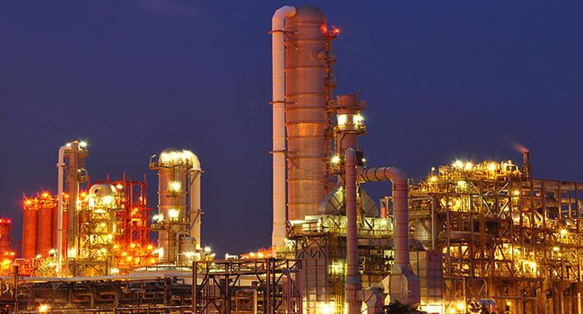 report on the specialty chemicals industry in india Akzonobel specialty chemicals has been renamed nouryon following its sale to the carlyle croup and singapore's sovereign wealth fund (gic) chemical companies are facing a progressively harsher environment as growing segments of the industry are becoming increasingly commoditised.
